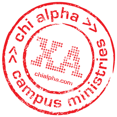 Chi+Alpha+Logo+-+Red