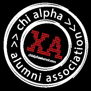 XA Alumni Network